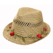 Cotswold Country Hats Straw Hats
