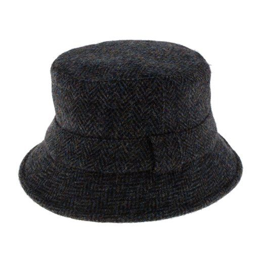bucket-hat-grouse-herringbone-harris-tweed-8096-p.jpg e591d0172ce