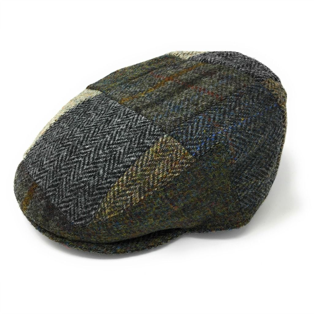 e1f0c23d534 harris-tweed-flat-cap-patchwork-mix-match-failsworth-11276-p.jpg