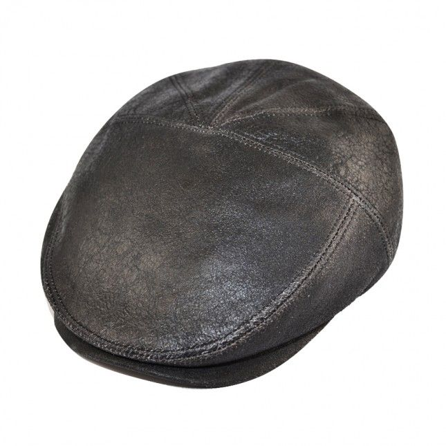 leather-5-panel-flat-cap-black-9123-p.jpg d0c81ad3823