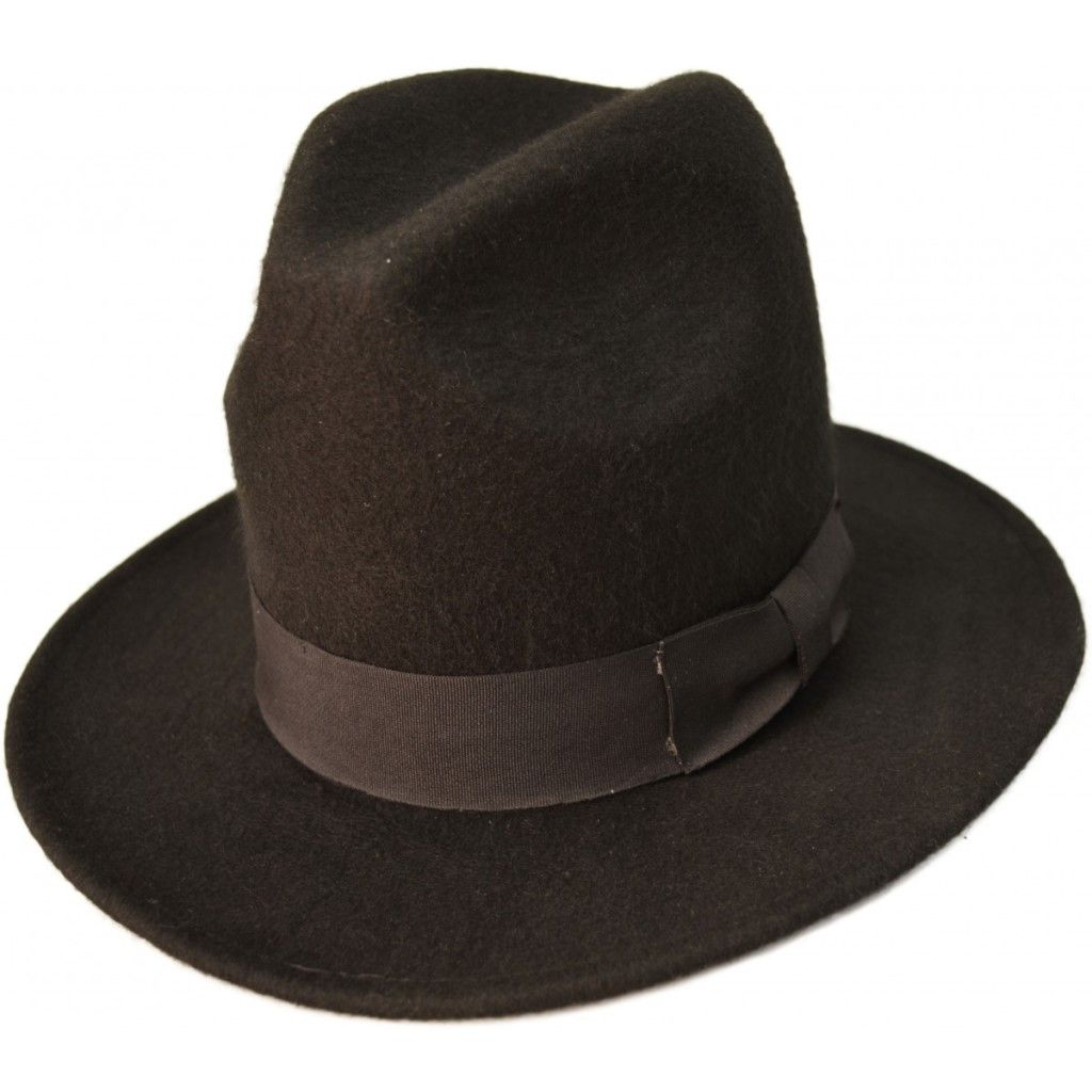 55e58256fd9f6 oversized-tall-fedora-hat-with-floppy-brim.-9652-p.jpg