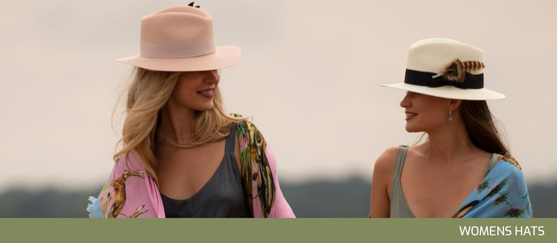 76fe3e305 Buy Womens Hats UK - Free Delivery - Cotswold Country Hats - Page 2